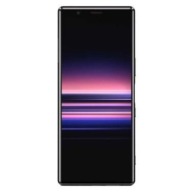 Смартфон Sony Xperia 5 6GB/128GB черный