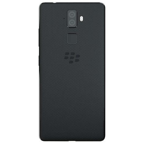 Смартфон BlackBerry Evolve (черный)