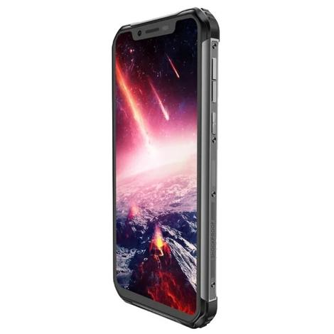 Смартфон Blackview BV9600 серый