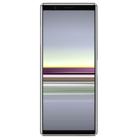 Смартфон Sony Xperia 5 6GB/128GB серый